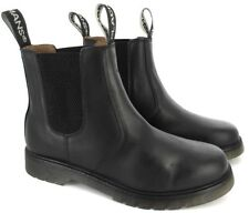 Chelsea, Ankle Boots Unbranded Slip On Shoes for Men