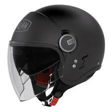 Nolan casco N21 visor Classic 010 m