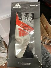 adidas predator pro goalkeeper gloves sz 7 new dy2594 Soccer Football