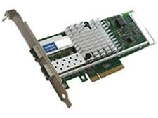AddOn - Network Upgrades 10Gbps PCI-Express Network Adapter