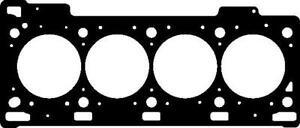 ELRING 374.581 Cylinder Head Gasket for Renault Laguna Megane EAN 4041248555026