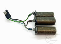 1964-1969 Lincoln Continental 6-Way Seat Solenoid (C4VY14A700A)