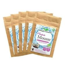 Protein Mousse 5 Sample Pack