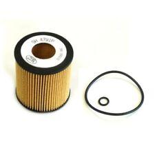 Ölfilter SCT Mondeo III 1,8 2,0 16V IV 2,3 MAZDA 6 1,8 2,0 2,3 FORD S-MAX 2,3