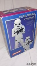 "STAR WARS ""STORMTROOPER"" 1/6 scale Vinyl model kit by SCREAMIN"