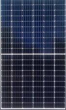 New REC Solar 305W 120 Half Cell Monocrystalline 305 Watts