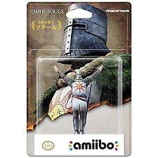 Amiibo Dark Souls NFC Figure for Nintendo Switch 3ds Original JP Ver.