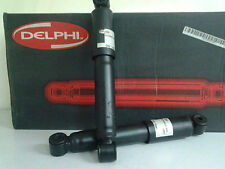 Ammortizzatori posteriori PAJERO - Delphi cod. V69237623 (Coppia)