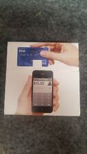 Square Reader Credit Card Reader for Android - Brand New Retail Box