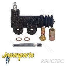 Clutch Slave Cylinder Mitsubishi:GALANT VI 6,LANCER VII 7,SPACE WAGON,CARISMA