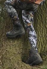 Ladies Hunting Leggings Camo Brand New One Size
