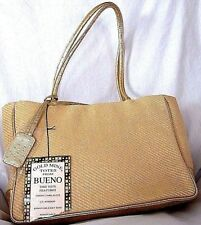1781b5baea Bueno Bags   Handbags for Women for sale