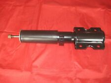 FORD TRANSIT FRONT SHOCK ABSORBER 1991 to 2000 KYB 635800