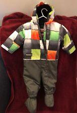 a01a25bcb Quiksilver Snowsuit (Newborn - 5T) for Boys
