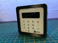 More details for sumup sum up contactless card reader protective case, designed and printed in uk
