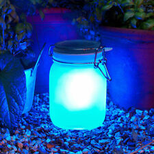 Home & Garden LED Night Lights