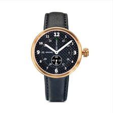 WatchesXETUM TYNDALL AUTOMATIC   A6RGBL