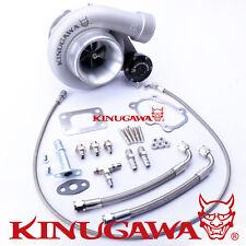 Kinugawa Ball Bearing Billet Turbocharger GT3582R NISSAN SILVIA S14 S15 T25 AR64