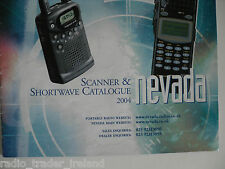 Catalogue Nevada seulement............. radio_trader_ireland.