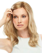 Hot Sell Wig New Fashion Charm Women's Long Mix Blonde High Quality Full Wigs