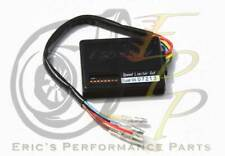 Greddy 15590201 Speed Cut Controller Type A Universal for Toyota & Nissan