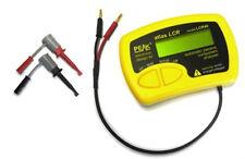 New Lcr40 Passive Component Tester Analyzer New Peak Atlas Meter Lcr 40