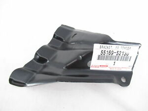 Genuine OEM Toyota Scion 55169-52130 Driver Front Fender Mounting Bracket