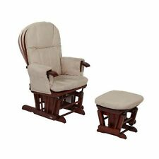 Awesome Chairs For Mums With Stool For Sale Ebay Gamerscity Chair Design For Home Gamerscityorg