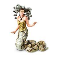 Medusa Mythical Realms Figure Safari Ltd 801929 NEW Toys Fantasy