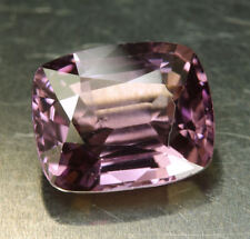 SPINELL        3,16 ct
