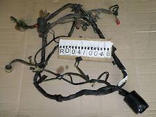 Honda XRV750 Africa Twin RD04,Haupt Kabelbaum , RD04/0046