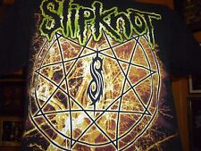 Slipknot Shirt ( Used Size M ) Very Good Condition!