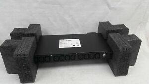 EATON TPC2104 PDU Power Distribution System