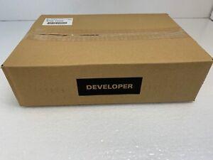 Xerox 4110,4112,4127,D95 D110 D125 Developer 675k16880