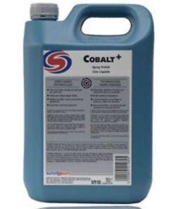 Autosmart Cobalt+ Nano Sealant Versatile Spray Polish (FREE CLOTH) FAST DELIVERY