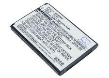 Li-ion Battery for Samsung HMX-E100P HMX-E10WP NEW Premium Quality