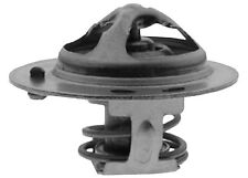 Engine Coolant Thermostat ACDELCO PRO 12TP9E