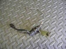 Yamaha Banshee rear brake lever taillight switch 2003 2004 2005 2006