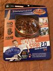 Hover Star The Original 2.0 Motion Sensors Controlled UFO Kids Toy