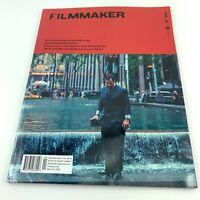 Filmmaker Magazine Issue 109 March 2020