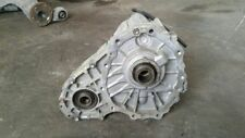2006-2008 Infiniti FX35 M35 Awd Transfer Case Assembly