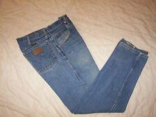Men's Wrangler Jeans - 33 x 32 -