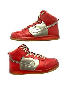 Nike Sb Mork And Mindy Size 11 US