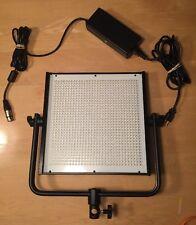 Flolight MicroBeam 1024 Daylight LED Light with Nylon Carrying Case