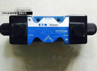 1PCS New Vickers DG4V-5-2C-M-U-C6-20 DG4V52CMUC620 Solenoid Valve Brand