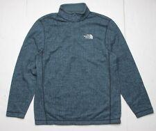 Da North E Ebay Face Uomo Cappotti The Giacche Blu wSqqCZF