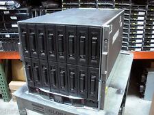HP BLc7000 Blade Chassis BLc BL c7000 GEN 2 507015-B21 Enclosure C-Class