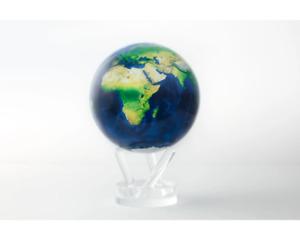 Mova Globe Earth Satellite STE NE