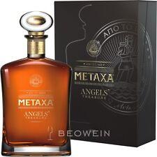 Metaxa Angels' Treasure 0,7 l Griechischer Brandy Angels Treasure
