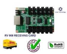 Linsn RV908 LED Screen  Receiving Card